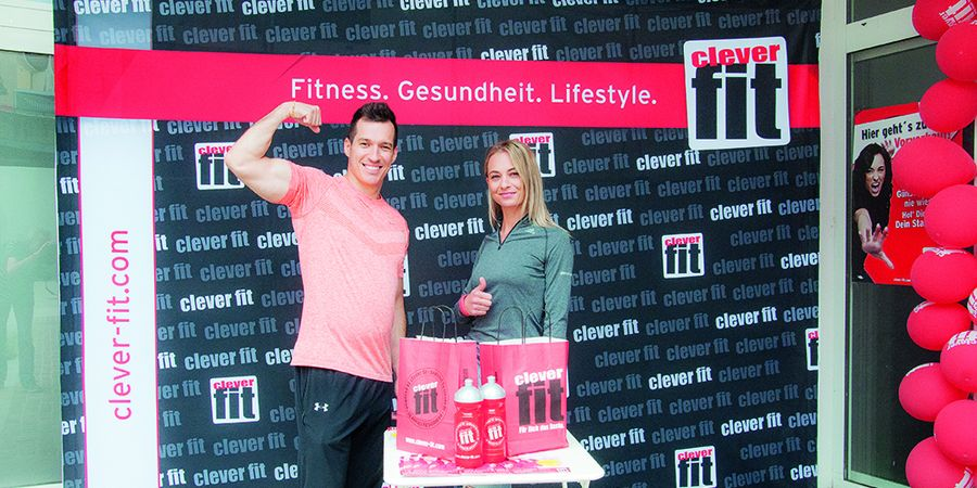 Team cleverfit